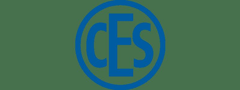 Schließzylinder der Fa. CES