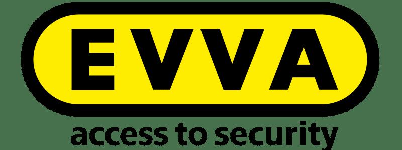 Notdienst für EVVA