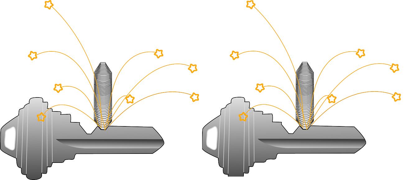 Schlüssel kopieren Nürnberg