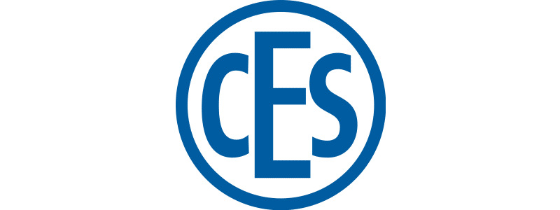Die besten Schließanlagen CES
