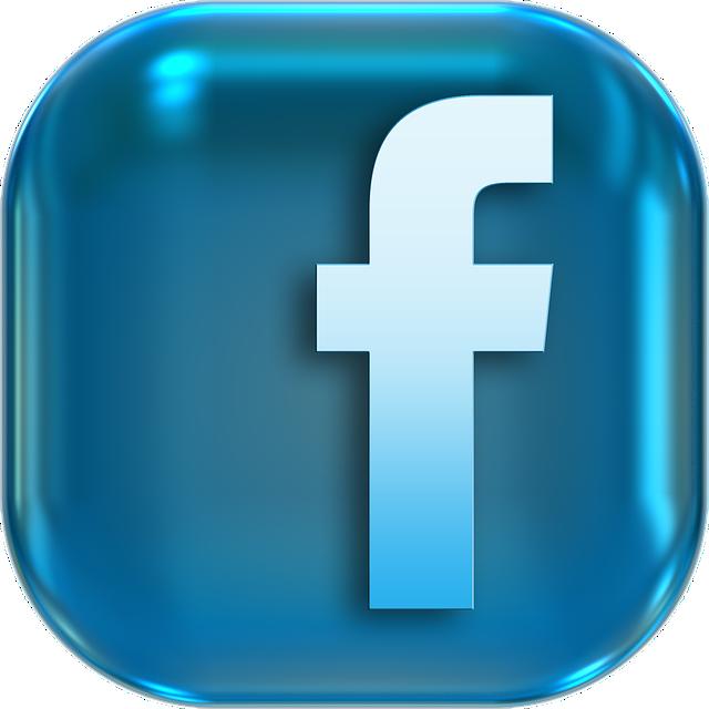 Facebook Amberg